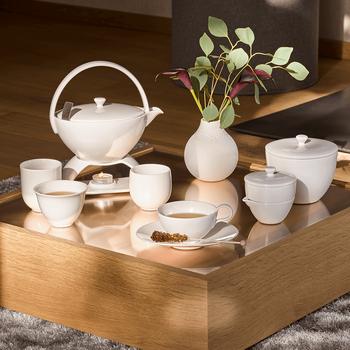 Tea Passion set
