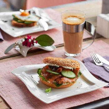 NewWave koffie- en ontbijtset