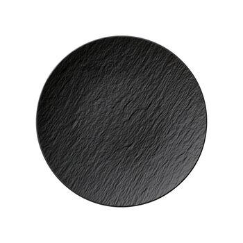 Manufacture Rock universeel bord Coupe, 25 cm