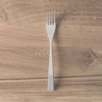 Modern Line tafelvork