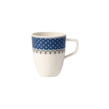 Casale Blu koffiebeker