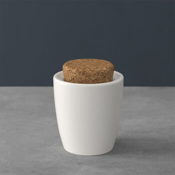 Artesano Original suikerpot