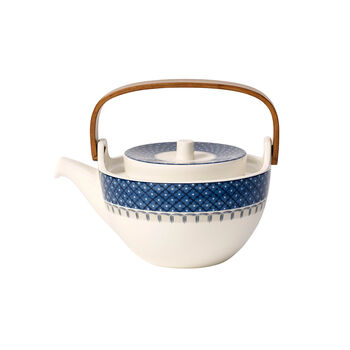 Casale Blu theepot 6 pers.