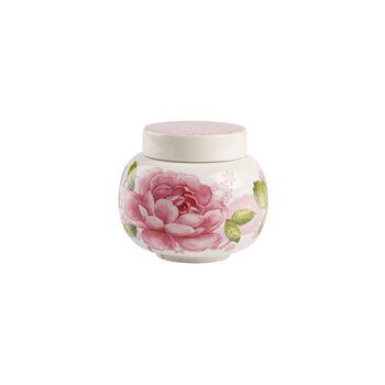 Rose Cottage Suikerpot
