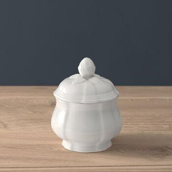Manoir Suikerpot 6pers. 0,20l