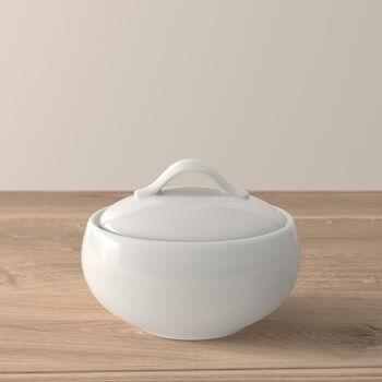 New Cottage Basic suikerpot