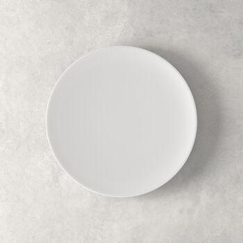 Voice Basic ontbijtbord 21cm