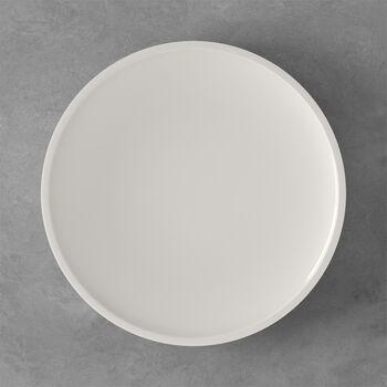 Artesano Original eetbord 27 cm