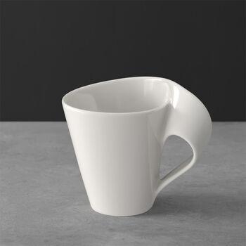 NewWave koffiekop