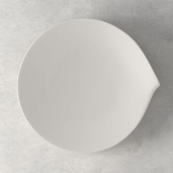 Flow eetbord 28 x 27 cm