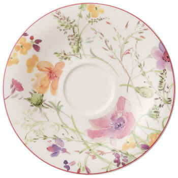 Mariefleur Tea theeschotel