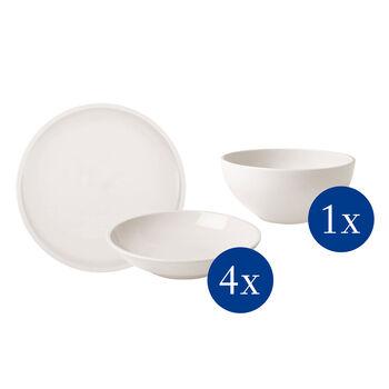 Artesano Original tafel-set 9-delig