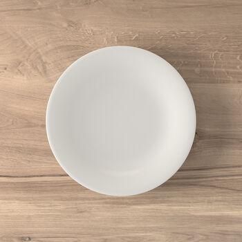 New Cottage Basic ontbijtbord