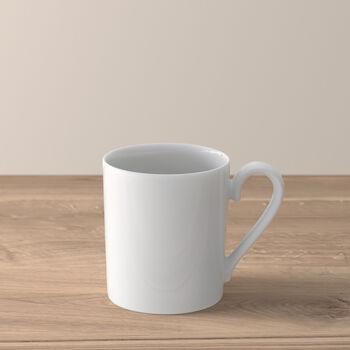 Royal koffiebeker 300 ml