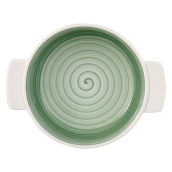 Clever Cooking Green schaaltje