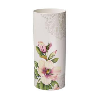Quinsai Garden Gifts Vaas lang 13x13x30,5cm