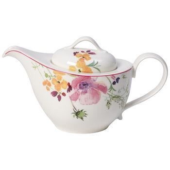 Mariefleur Tea kleine theepot