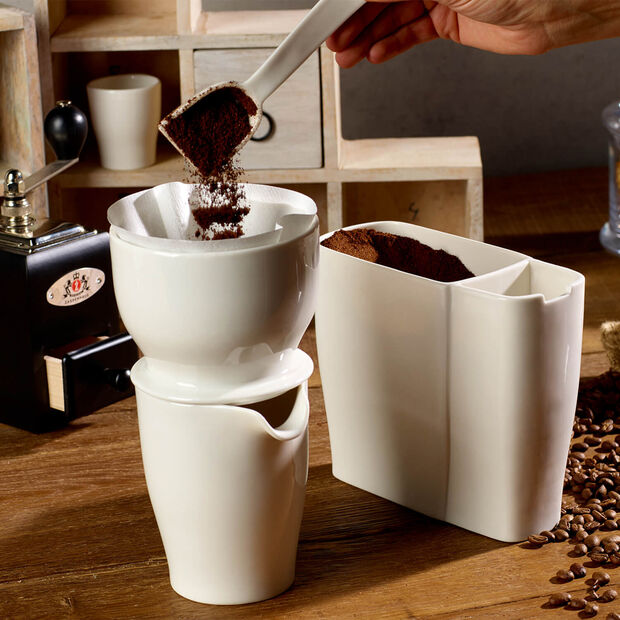 Coffee Passion koffiehouder, , large