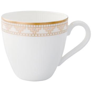 Samarkand mokka-/espressokopje
