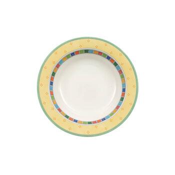 Twist Alea Limone saladeschaal