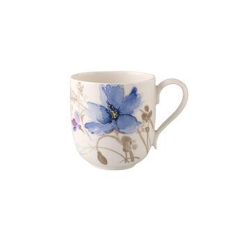 Mariefleur Gris Basic koffiebeker