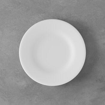 Anmut ontbijtbord