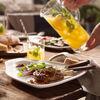 BBQ Passion steakborden L set van 2, , large