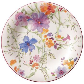 Mariefleur Tea gebaksbord