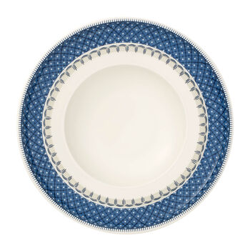 Casale Blu pastabord