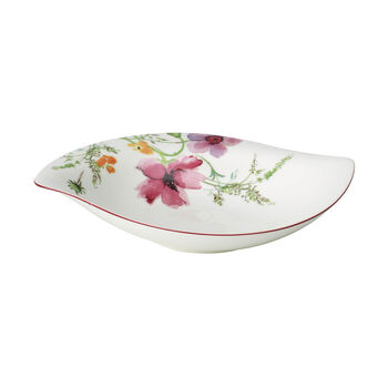Mariefleur Serve & Salad diepe schaal 29 cm