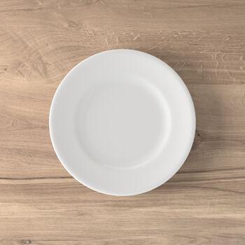 Home Elements ontbijtbord
