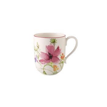 Mariefleur Basic latte macchiato-beker