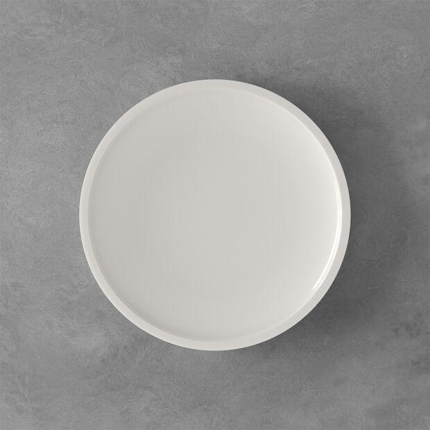 Artesano Original ontbijtbord, , large