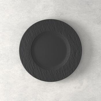 Manufacture Rock ontbijtbord