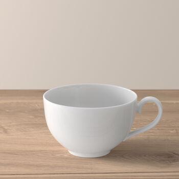 Royal café au lait-kop