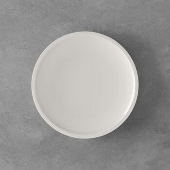 Artesano Original ontbijtbord