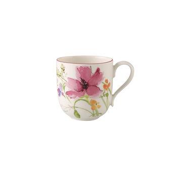 Mariefleur Basic koffiebeker