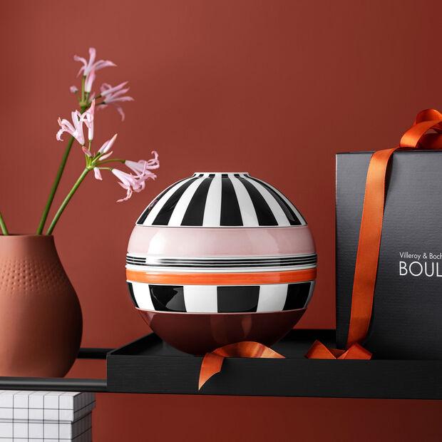 Iconic La Boule memphis, gekleurd, , large