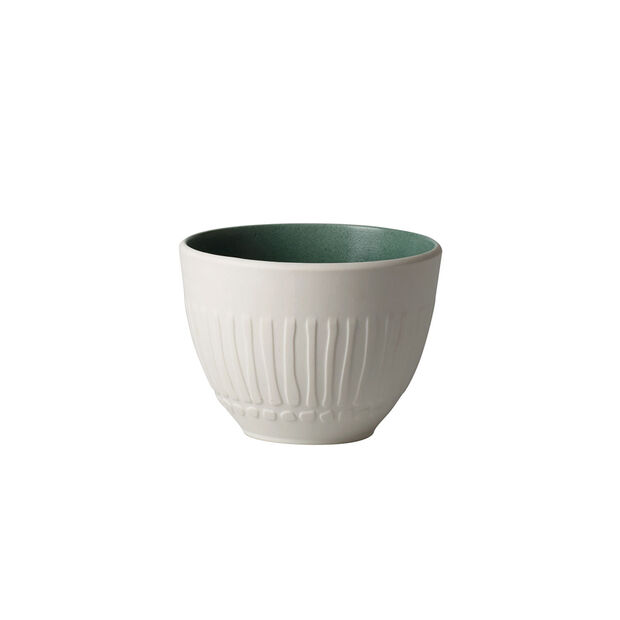 it's my match Green beker Blossom, , large