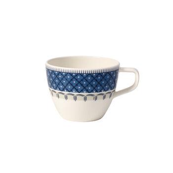 Casale Blu koffiekopje