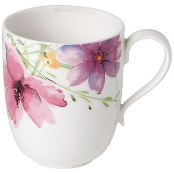 Mariefleur Tea theebeker