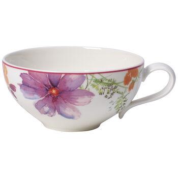 Mariefleur Tea theekopje