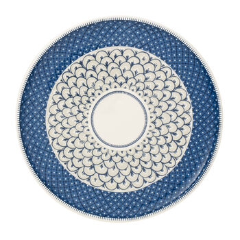 Casale Blu pizzabord
