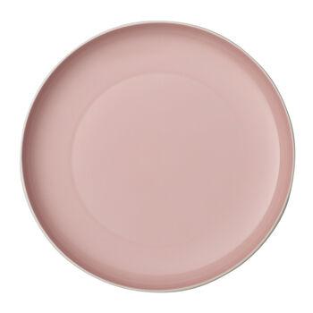 it's my match bord, 27 cm, roze