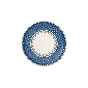 Casale Blu Koffieschotel/Theeschotel 16cm