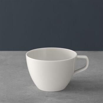 Artesano Original café au lait-kopje