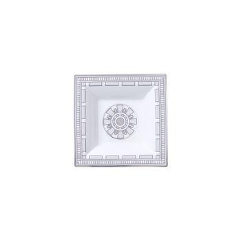 La Classica Contura Gifts Schaaltje vierkant 14x14cm