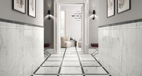 Can U Paint Bathroom Tile