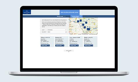 badkamerplanner uw eigen droombadkamer online ontwerpen