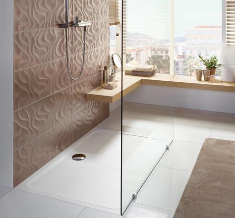 barri revrije badkamers inrichten met villeroy boch. Black Bedroom Furniture Sets. Home Design Ideas